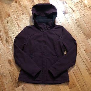 AVIA Weatherproof Jacket